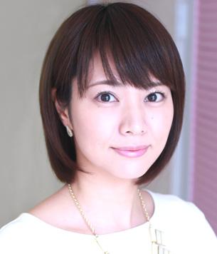 村井美樹の画像 p1_15